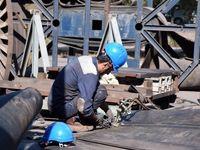 بومیسازی قطعات ثمره اعتماد به نیروی جوان ایرانی