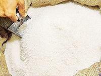 کام بازار از کمبود شکر تلخ شد