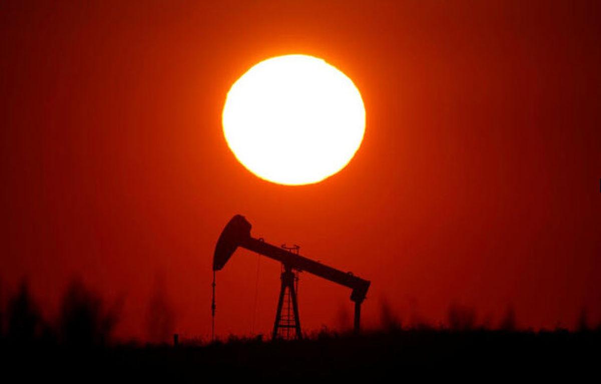 تاثیر واکسن بر قیمت و تولید نفت در جهان