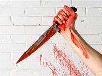 قتل زن میانسال در بهشتزهرا با انگیزه سرقت