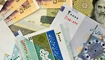 ضربالاجل ۲۰ روزه به بانکها در پرداخت تسهیلات اشتغالزایی