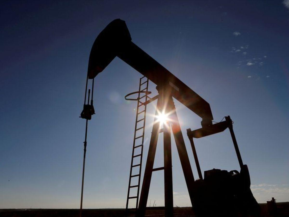 صعود قیمت نفت به دنبال سقوط غیرمنتظره موجودی ذخایر آمریکا / کاهش تقاضا از سوی هند جبران شد؟