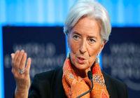 رئیس صندوق بین المللی پول:کشورها ارز دیجیتالی ایجاد کنند