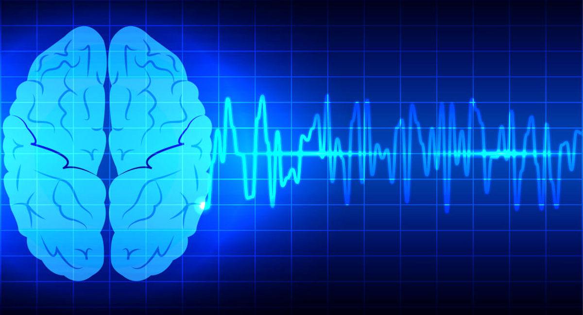 فرمول نوشیدنی برای تقویت مغز