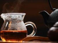 تعرفه واردات چای به ۵درصد کاهش یافت