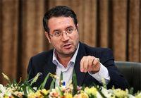 وزیر صمت: افزایش قیمت روغن موتور تخلف است