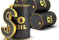 اسرار افزایش درآمد غولهای نفتی افشا شد