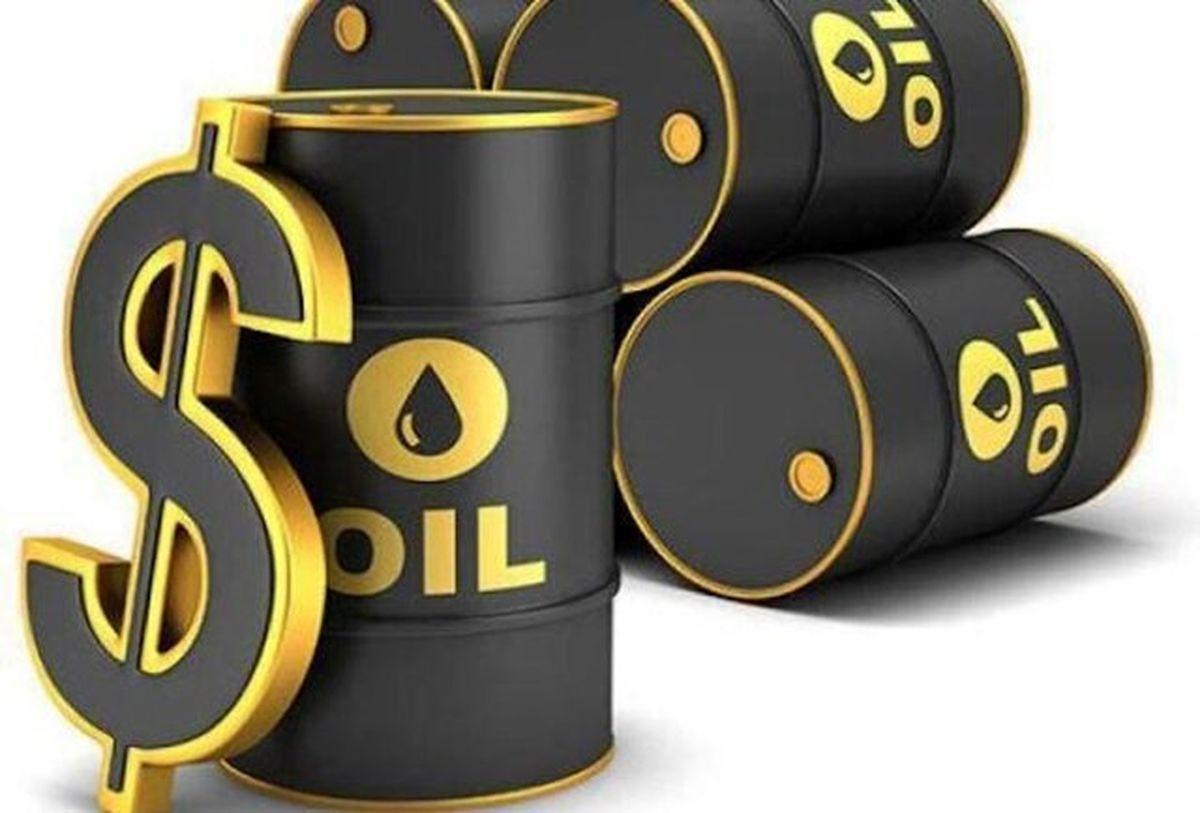 کسری بودجه کشورهای نفت خیز در۲۰۲۰