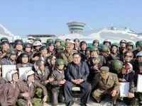 درخواست نگران کننده رهبر کره شمالی
