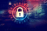شناسایی باجافزار پیچیده بدون رمزگذاری فایلها