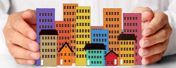 اقتصاد شهری چیست؟