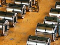 افزایش ۲۳ درصدی تولید شمش فولاد در کشور