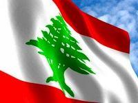 دفاع سفیر آمریکا در لبنان از تحریم حزبالله و ایران حتی با وجود کرونا
