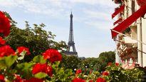 یک شب اقامت در گرانترین هتل فرانسه چند؟ +تصاویر