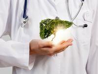 با پروتئین به جنگ بیماری کبد چرب بروید +عکس