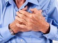 ۴ علامت ضعیف شدن قلبتان