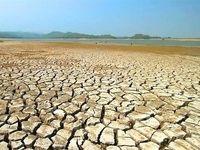 سه عامل بنیادی بروز بحران آب در ایران