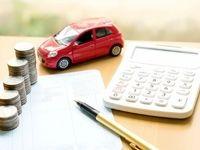 افزایش قیمت بیمه، خودرو را گران کرد