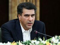 جزییات حضور نخست وزیر عراق در تهران