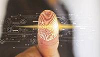 عرضه سیستم احراز هویت جدید مایکروسافت