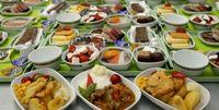 راهکار تامین امنیت غذایی جهان در 40سال آینده
