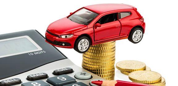 جولان دلالان در بازار ادامه دارد/ دولت پای خود را از قیمتگذاری خودرو کنار میکشد؟