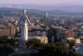 هشدارهای اقامتی برای مسافران ایرانی گرجستان