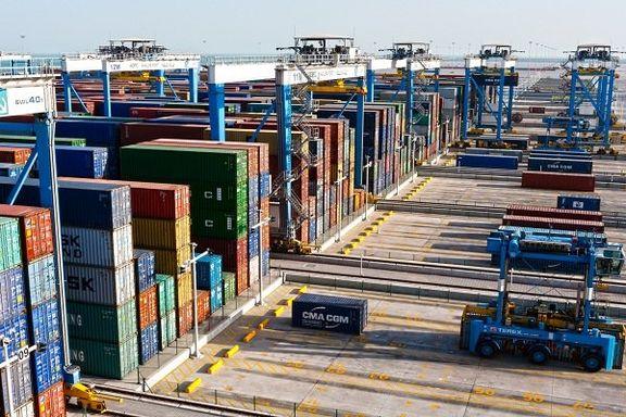 ارز اختصاصی برای واردات چند کالا تغییر کرد