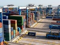نرخ دلار با واردات چه کرد؟/ افزایش نرخ ارز با کاهش واردات همراه است