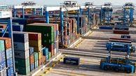 توصیه های گمرکی به واردکنندگان / واردات خودرو فعلا ممنوع است