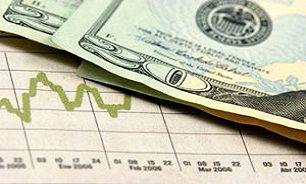 سیاستهای پولی پس از کرونا