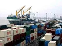 بررسی کارنامه دو دهه صادرات ایران