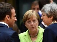 واکنش فرانسه به شروط رهبر انقلاب برای ادامه برجام