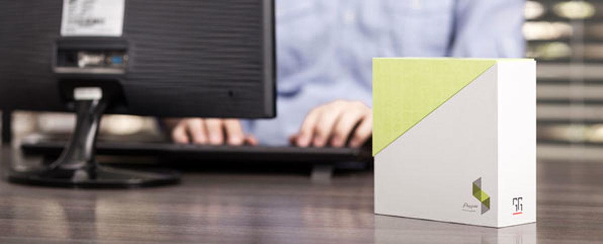 نرم افزار حسابداری شرکتی: نیاز کسبوکارهای مدرن