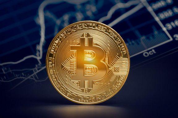 محدودیت در بازار ارزهای دیجیتال مساوی با دلالی است