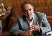 ترکان: کسانیکه نام احمدینژاد را در برگهرای نوشتند، نظام را قبول ندارند