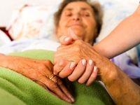 زمان را برای کنترل آلزایمر از دست ندهید