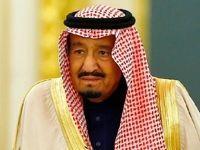 ادعای عربستان درباره توافق هسته ای جدید با ایران