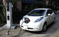 اروپای شرقی به دنبال گذار از سوختهای فسیلی/ برنامه لهستان برای تصاحب بازار خودروهای برقی