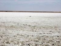 ایران جزو اولین کشورها در فرسایش خاک است