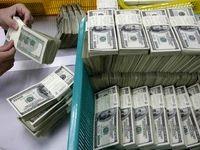 ثروتمندترین افراد جهان، ۱ تریلیون دلار پولدارتر شدند!