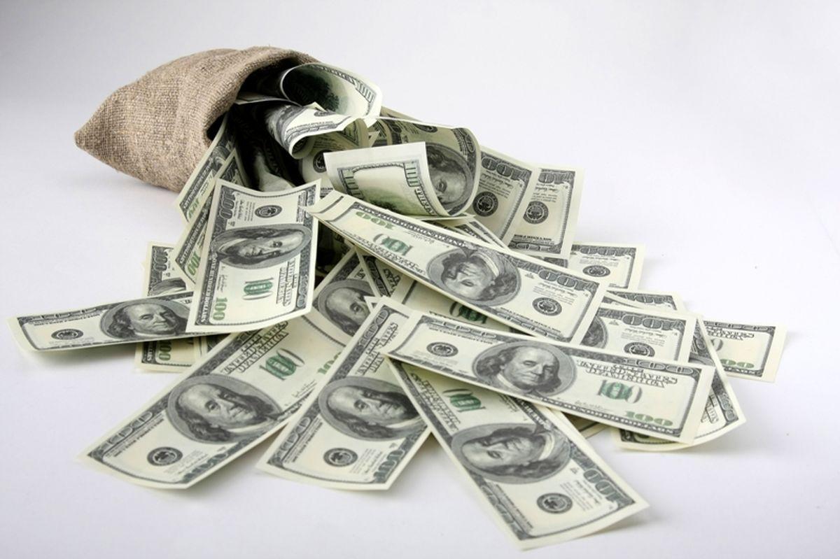 قیمت دلار و یورو در آخرین روز هفته/ دلار با ۱۵۰تومان افزایش به ۲۵۹۰۰رسید