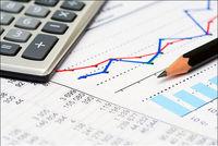 نرخ تورم دیماه ۳۸.۶درصد اعلام شد/ کاهش ۱.۵درصدی نرخ تورم نقطهای خانوارهای کشور
