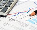 30 درصد؛ افزایش تسهیلات بانکها