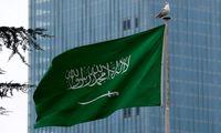 حرمتشکنی سعودیها در مدینه جنجال به پا کرد