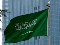 بحران جانشینی در عربستان