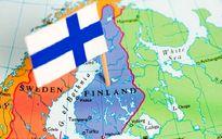 نرخ تورم فنلاند به صفر درصد نزدیک شد
