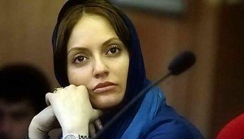 انتقاد تند بهروز افخمی از مهناز افشار