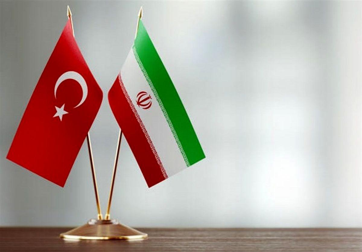 منابع پولی ایران در ترکیه آزاد می شود؟