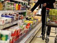 جولان «گرانی خودسرانه» در بازار مواد غذایی